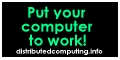 distributedcomputing.info