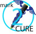 Mark2Cure